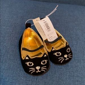 NEW Old Navy Cat Shoes